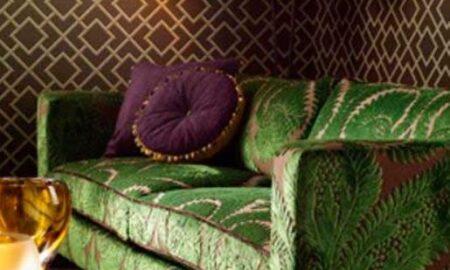 Vintage Home Decor Ideas