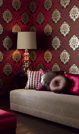 Vintage Home Decor Ideas colors budget
