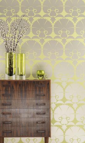 Vintage-Home-Decor-Ideas-wood-living-room
