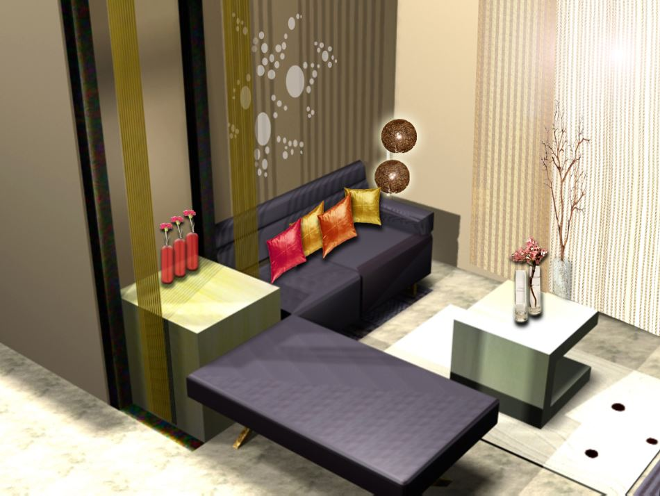 how redecorate living room modern interiors