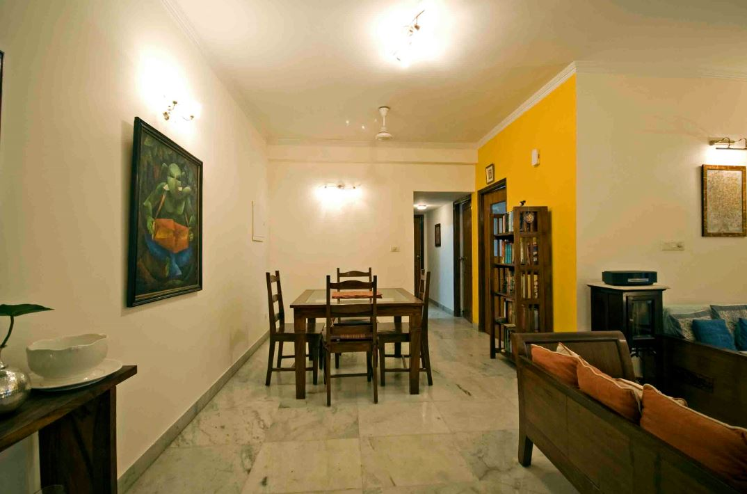 interior design living room (2)