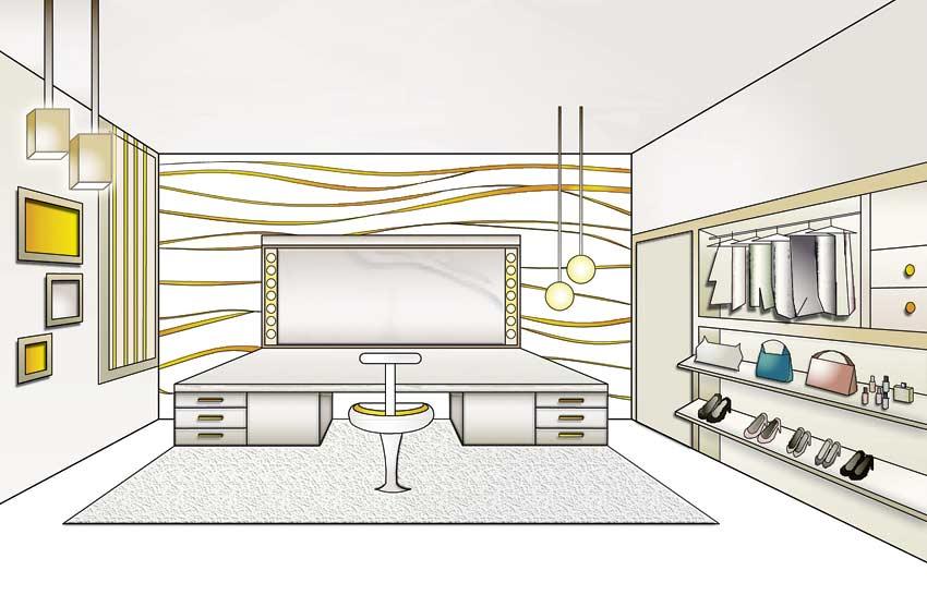 modern-clean-open-closet-dressing-room-interior-design-ideas