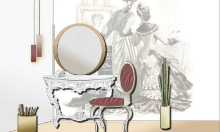 vintage-dressing-room-interior-design-ideas