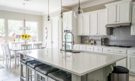 traditional-home-interior-decor-ideas-design-2020-2