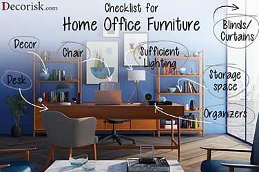 home-office-decor-furniture-checklist--cover