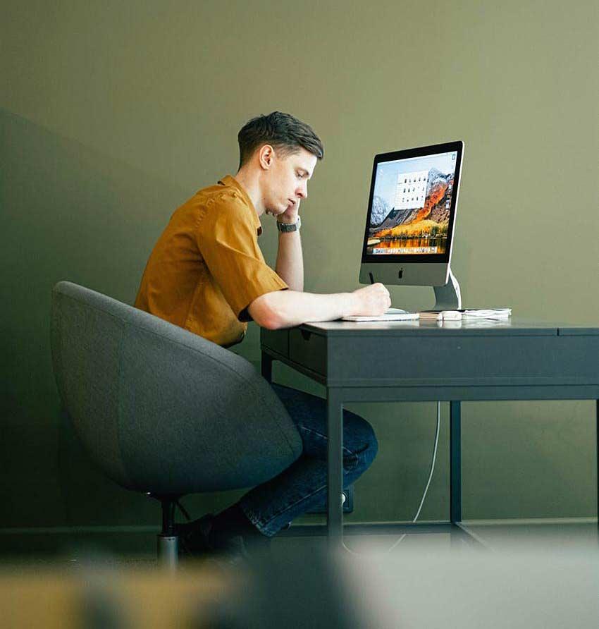 home-office-decor-furniture-colors-ideas-design