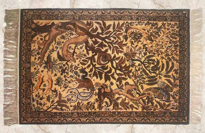Chinese rug designs carpet ideas