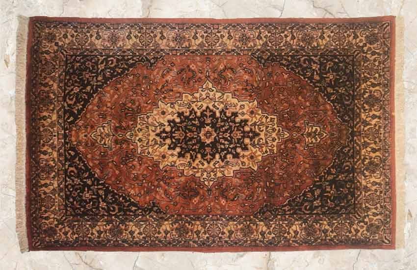 Indian-2 rug carpet types different