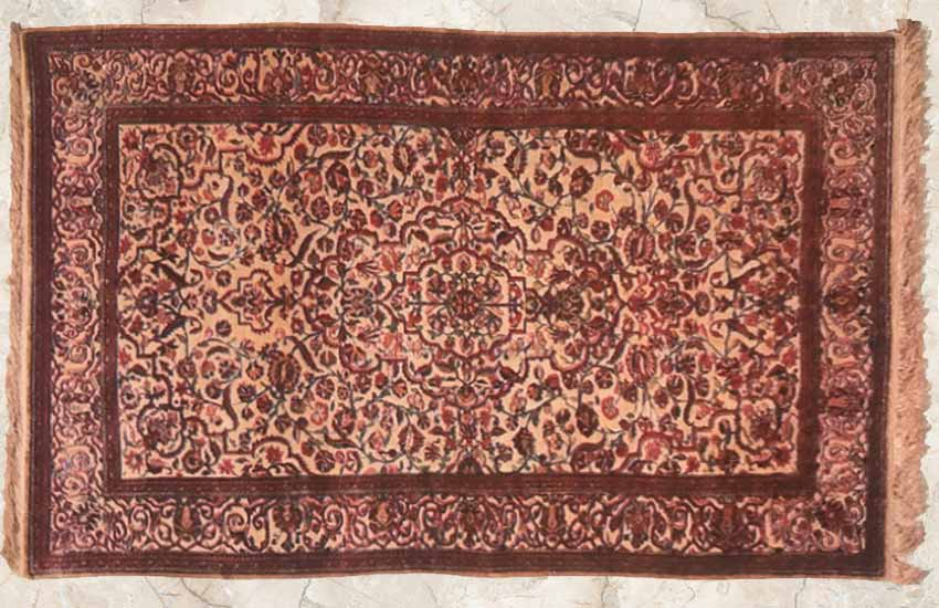 Persian oriental rugs carpets