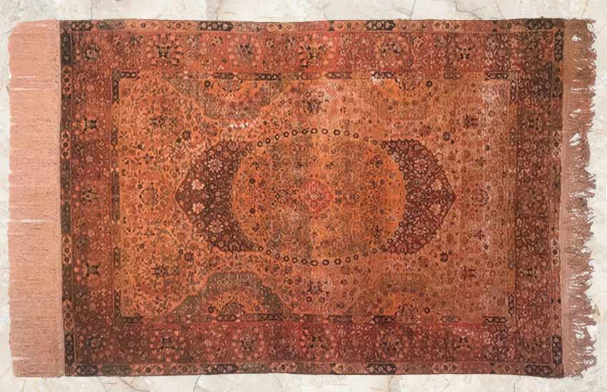 Turkish-1 rugs carpets oriental ethnic