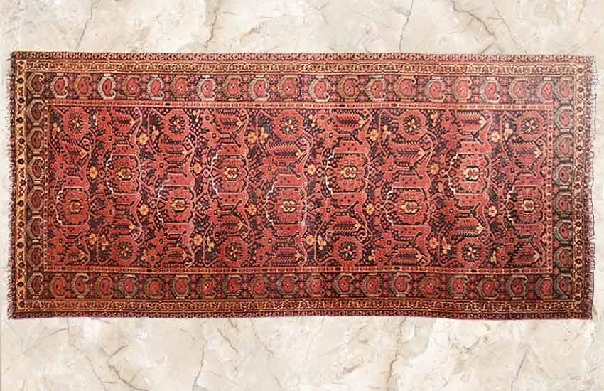 Turkoman-222-rugs-carpets-oriental-ethnic.jpg
