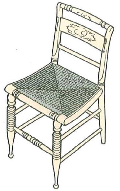 american-hitchcock-chair