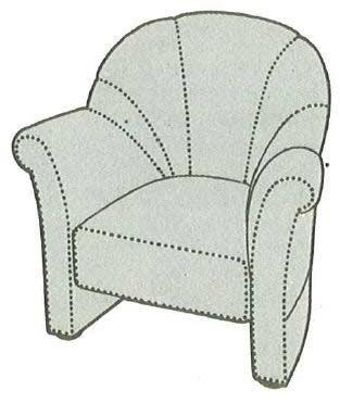art-deco-armchair
