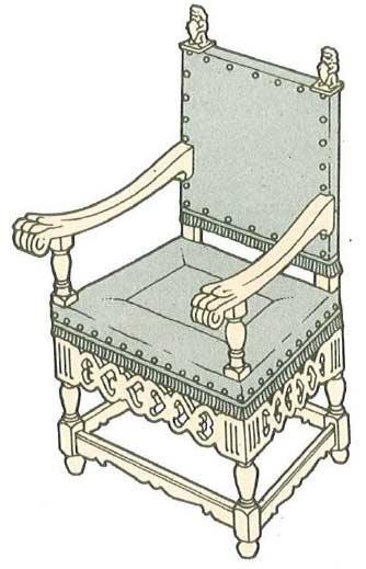 dutch-rosewood-chair