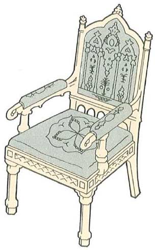 early-victorian-english-chair