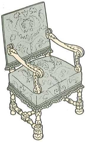 french-loius-14-chair