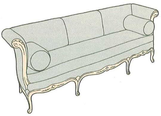 french-sultane-sofa