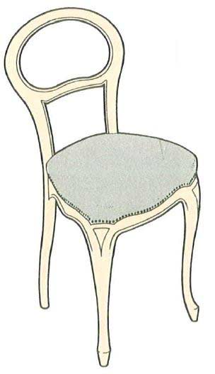 late-victorian-english-chair