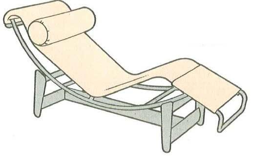 le-corbusier-chaise-lounge