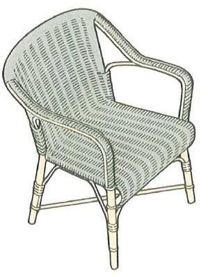 light-rattan-chair