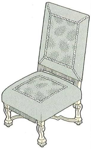 louis-14-baroque-chair