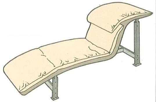 modern-chaise-lounge