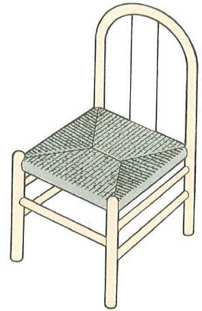 modern-gothic-chair