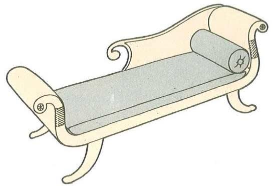 regency-chaise-lounge