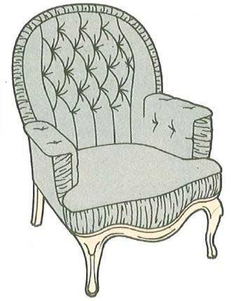 turkish-frame-chair