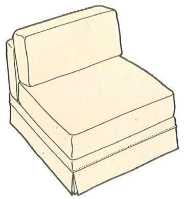 unit-chair