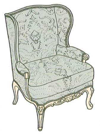 winged-bergere-chair