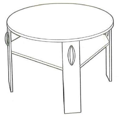 art-nouveau-table