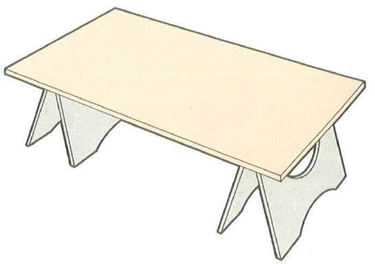 bazilwood-table