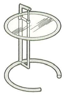 circular-side-table