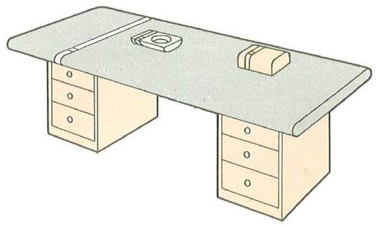modern-knee-hole-desk