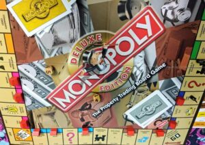 monopoly-board-game-how-to-play-house-rules-kids