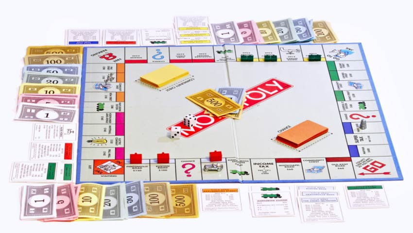 monopoly-rules-how-to-play-better