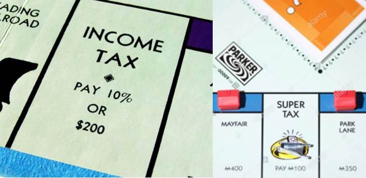 monopoly-rules-income-tax-super-tax