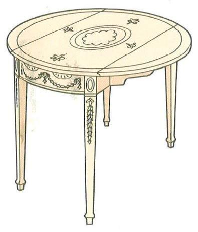 pembroke-table