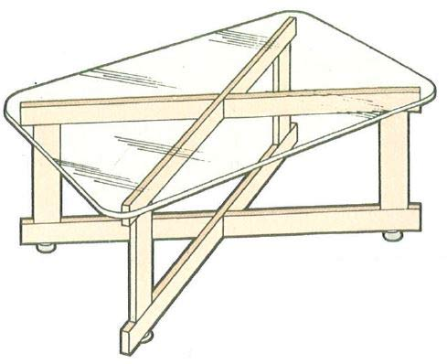 wood-and-glass-table